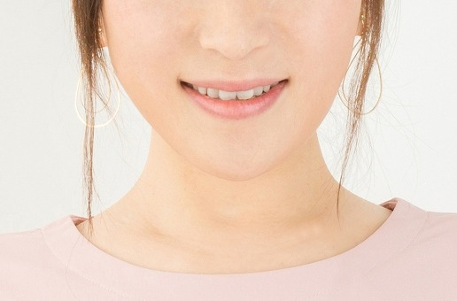 歯周病が及ぼす体への影響について